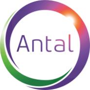 Technical Recruiter Jobs in Hyderabad - Antal International Network