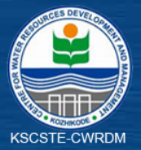 JRF Geology Jobs in Kozhikode - CWRDM