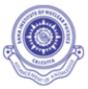 Registrar / Deputy Controller of Accounts Jobs in Kolkata - Saha Institute of Nuclear Physics