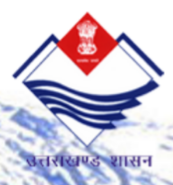 Clerk /Junior Branch Manager Jobs in Across India - Co-operative Department- Govt. of Uttarakhand