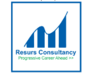 HR Executive Jobs in Delhi - Resurs consultancy