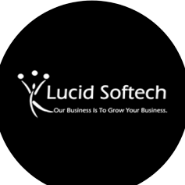 Shopify Developer Jobs in Lucknow - Lucid Softech IT Solutions