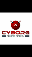 Robotics Trainer Jobs in Pune - Cyborg Robotics Academy