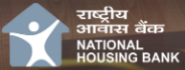 Executive Director Jobs in Delhi - National Housing Bank