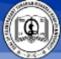 Registrar Jobs in Nagpur - Rashtrasant Tukadoji Maharaj Nagpur University