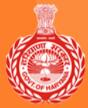 Senior Scale Stenographer Jobs in Chandigarh (Haryana) - Civil Aviation Department - Govt. of Haryana