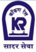 Deputy Chief Electrical Engineer Jobs in Navi Mumbai - Konkan Railway Corporation Limited