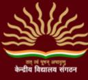 PGT/Yoga Teacher Jobs in Mohali - Kendriya Vidyalaya