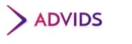 Business Development Executive Jobs in Pune - ADVIDS