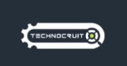 Chat Sales/Web Chat Jobs in Ahmedabad - Technocruitx Universal Pvt. Ltd.