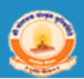 Yoga Instructor Jobs in Ahmedabad - Shree Somnath Sanskrit University