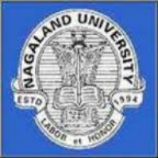Guest Faculty Philosophy Jobs in kohima - Nagaland University