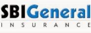 Customer Support Executive Jobs in Vadodara - SBI General Insurance