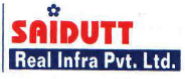 Project In-Charge Jobs in Mumbai - SAIDUTT REAL INFRA PVT. LTD.