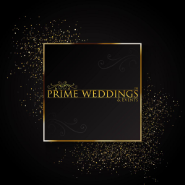 Event Manager Jobs in Thiruvananthapuram - Prime Weddings and Events
