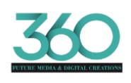 Digital Marketing Executive Jobs in Mumbai,Navi Mumbai - Future Media Digital Creations