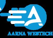Marketing Executive Jobs in Hyderabad - Aarna Webtech