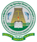 Subject Matter Specialists Agronomy Jobs in Chennai - Tamil Nadu Dr. J. Jayalalithaa Fisheries University