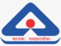 Scientist Jobs in Delhi - Bureau of Indian Standards