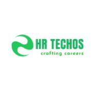 DOT NET DEVELOPER Jobs in Chennai - HR TECHOS-CHE