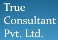 Manager Jobs in Port Blair,Anantapur,Eluru - True Consultant