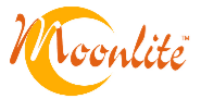 Sales Officer Jobs in Delhi,Faridabad,Gurgaon - Moonlite Foods Inc