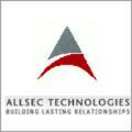 Customer Support Executive-Non Voice / Semi voice / Voice Jobs in Bangalore - Allsec Technologies