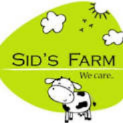 Store Sales Executive Jobs in Hyderabad - SIDS FARM PRIVATE LIMITED