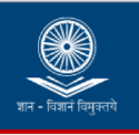 Deputy Secretary/Education Officer Jobs in Delhi - University Grants Commission