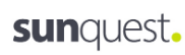 Associate Quality Engineer Jobs in Bangalore - Sunquest Information Systems