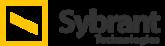 Web Researcher Jobs in Chennai - Sybrant Technologies