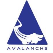 Software Trainee Jobs in Hyderabad - AvalancheItServicesPvtLtd