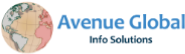 Customer Support Executive Jobs in Pune - Avenue Global Info Solutions