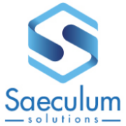 Web Development Intern Jobs in Ahmedabad - Saeculum Solutions Pvt Ltd