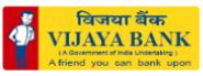 Peon/ Part Time Sweeper Jobs in Across India - Vijaya Bank