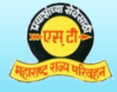 Assistant Traffic Superintendent/Junior Engineer Jobs in Mumbai - Maharashtra State Road Transport Corporation