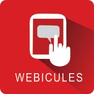 Web Designer Jobs in Noida - Webicules Technology