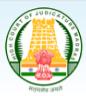 Sub-Inspector Jobs in Chennai - Tamil Nadu Uniformed Services Recruitment Board