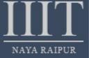 Chief Finance/ Accounts Officer Jobs in Raipur - IIIT Naya Raipur
