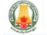 Forest Watcher Jobs in Chennai - Govt. of Tamil Nadu - Forest Department