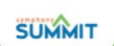 Dot Net Developer Jobs in Bangalore - Symphony Summit IT Solutions