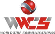 Field Engineer Jobs in Bangalore - WWCS