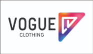 Store Sales Executive Jobs in Bangalore - Vogue Clothing