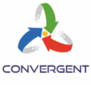 Angularjs Developer Jobs in Chennai - Convergent technology solutions pvt ltd