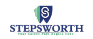 Telecaller Jobs in Bangalore - STEPSWORTH