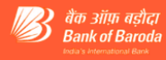 Product Manager Jobs in Vadodara - Bank of Baroda