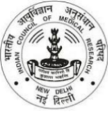 Scientist-B (Medical) Jobs in Chennai - National Institute of Epidemiology