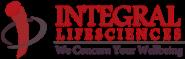 Sales Manager Jobs in Chandigarh,Chandigarh (Haryana),Panchkula - Integral Lifesciences