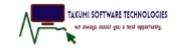 Software Engineer - Developer Jobs in Sagar - Takumi Software Technologies