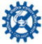 Apprenticeship Jobs in Chennai - Central Electrochemical Research Institute CECRI